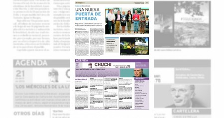 Noticia diariodeavila 21abril2013