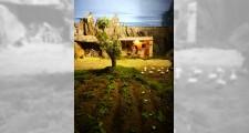 HUERTO-BELEN