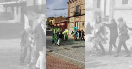 Carnavales 03