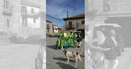Carnavales 04