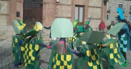 Carnavales 07