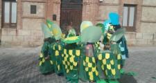 Carnavales 06