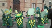 Carnavales 08