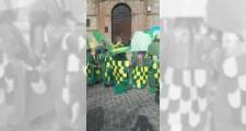 Carnavales 09