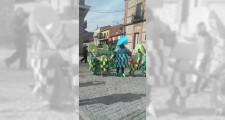 Carnavales 11