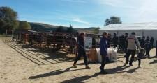 Feria de ganaderia 2018 20