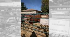 Feria de ganaderia 2018 27