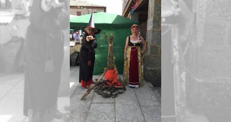 Fiestas 2018 04