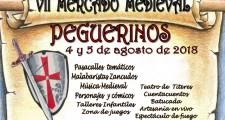 Peguerinos