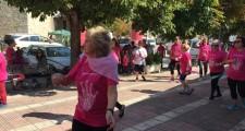 Marcha solidaria contra el cancer 2018 20