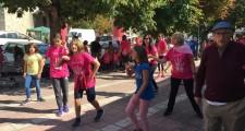 Marcha solidaria contra el cancer 2018 21