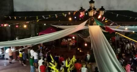 Mercado medieval 03