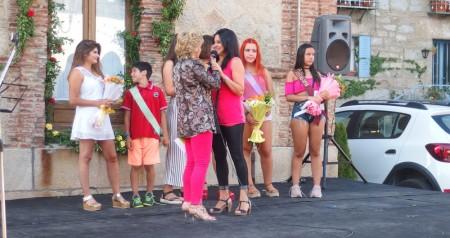 Miss y mister peguerinos 04