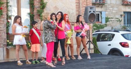 Miss y mister peguerinos 05