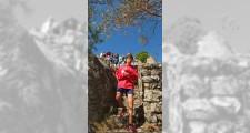 Ruta al monte fortines 08