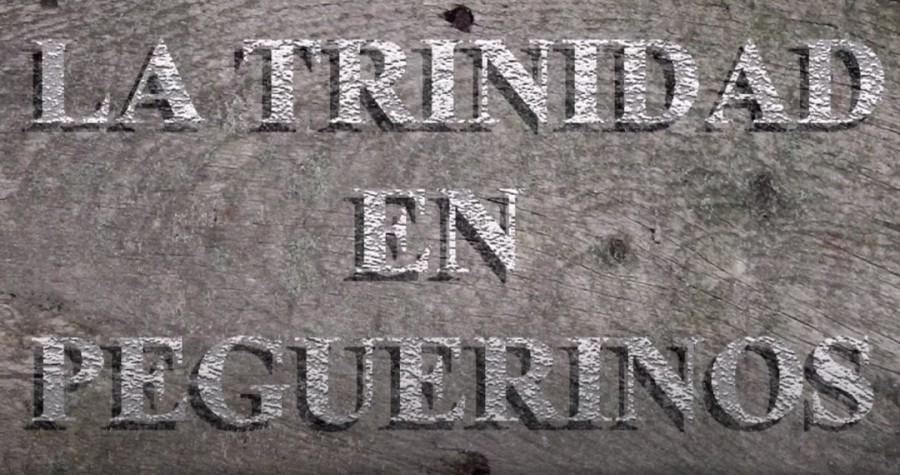 La Trinidad en Peguerinos